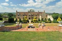 property to rent in Hawkchurch, Axminster, Nr Lyme Regis / Beaminster / West Bay, Devon