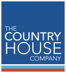The Country House Company, Hampshire logo