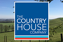 The Country House Company, Hampshire