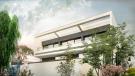 new property for sale in Caldes de Malavella...