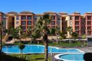 2 bed Semi-detached Villa in Islantilla, Huelva...
