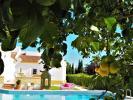 5 bedroom property in Aljaraque, Huelva...