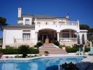 Villa for sale in El Portil, Huelva...