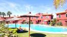 Town House in Islantilla, Huelva...