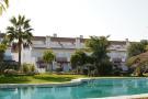 3 bedroom Town House in El Portil, Huelva...