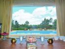 5 bedroom house for sale in Aljaraque, Huelva...