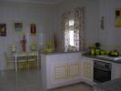 5 bedroom home for sale in Aljaraque, Huelva...