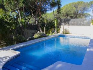 Mazagón semi detached house for sale