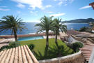 9 bed Villa for sale in Cala Rajada, Mallorca...