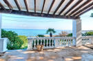 5 bed semi detached house in Cala Rajada, Mallorca...