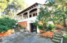 Villa for sale in Cala Rajada, Mallorca...
