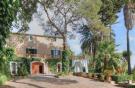 Manor House in Sant Llorenç des for sale