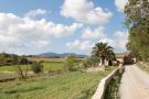 Sant Llorenç des Cardassar Finca for sale