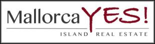 Mallorca YES , Balearic Islandsbranch details