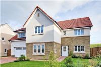 5 bed new home in Off Woodilee Road...