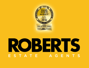 Get brand editions for Roberts & Co, Newport - Lettings