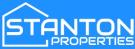 Stanton Properties , Manchester branch logo