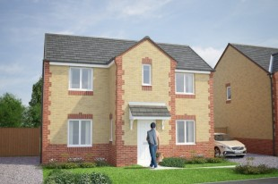 Photo of Gleeson Homes (Midlands)