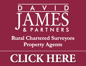 Get brand editions for David James & Partners, Wotton-Under-Edge