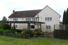 7 bed Detached property in Synwell Farm...