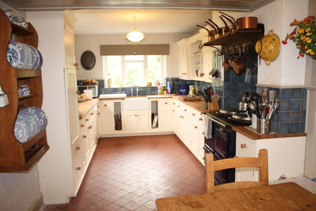 Farmhouse Kitchen Design Ideas Photos Inspiration Rightmove Home Ideas