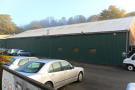 property to rent in Merretts Mill Industrial Estate,