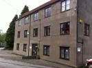 property to rent in New Street,