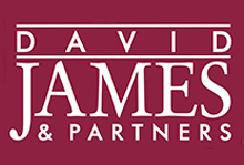 David James & Partners, Wotton-Under-Edge