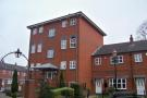 Apartment in Gatehouse Lane, Bedworth...