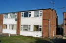 Maisonette in Fieldview Close, Exhall...