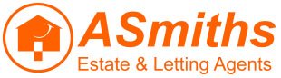 ASmiths' Estate and Letting Agents, Nuneatonbranch details
