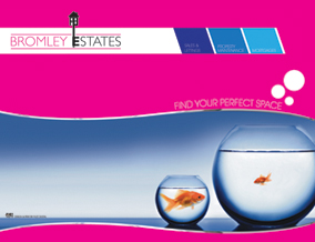 Get brand editions for Bromley Estates, Essex
