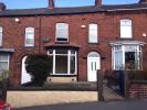 3 bedroom Terraced home to rent in Fox Street, Horwich...
