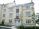 Apartment in Browsholme Court...