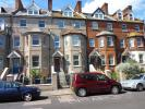 Penshurst Road Terraced property for sale