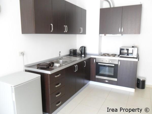 Apartment for sale in Orikum, Vlorë