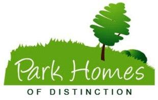 Park Homes of Distinction, Godalmingbranch details