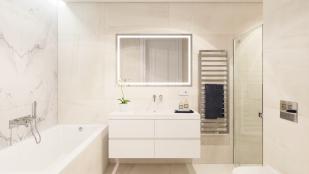 4 bedroom new development for sale in Riga...
