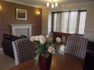 2 bedroom Apartment to rent in Birchover House, Derby...