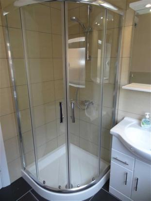 Quality Shower Room
