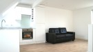 2 bedroom Apartment to rent in Old Kent Road