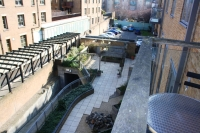 Shad Thames Flat to rent