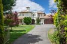 6 bedroom Detached house for sale in Cambridge, Waikato