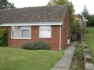 2 bed Semi-Detached Bungalow for sale in Nether Court, Halstead...