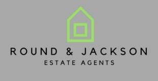 Round & Jackson, Banburybranch details