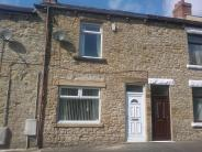 Unity Terrace Terraced property to rent
