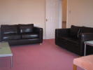 3 bedroom Apartment to rent in Morris Street, Birtley...
