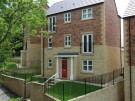 Aynsley Mews new property to rent