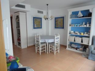 2 bed new Apartment for sale in Calella De Palafrugell...