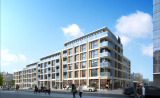Currell Islington, New Homes